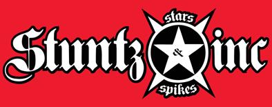 Stuntz Inc