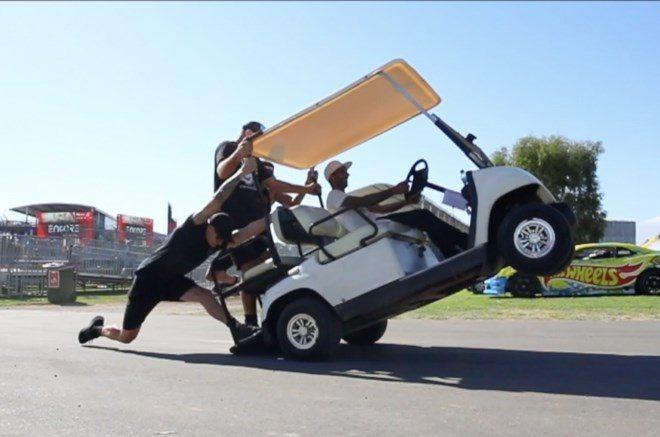 stuntzinc-gallery-img-4
